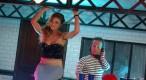 """Exclu Vidéo : Ariane Brodier : """"#Selfish c'est un clip pour les nanas qui se la pètent !"""""""