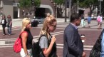 Exclu Vidéo : Ashley Tisdale : Kim Kardasian ? Son inspiration beauté !