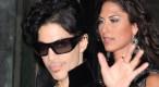 Exclu Vidéo : Le chanteur Prince boycott internet : bye-bye Twitter, Facebook, Instagram, Youtube!