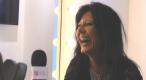 """Exclu Vidéo : Nathalie (Les Anges 7) : """"J'ai dû demander l'autorisation à mes filles pour participer aux Anges"""""""