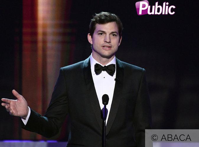 Ashton Kutcher : Cinq rôles qui ont marqué sa carrière !