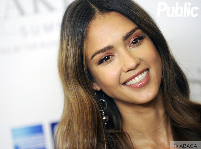 Happy Birthday Jessica Alba : Ses citations les plus cultes !