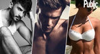 Vidéo : Top 3 des Influenceurs Public :  Hugo Philip, Sonia Tlev, Dimitri Teissier