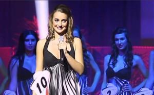 Exclu Vidéo: Geneviève De Fontenay et Mélanie à l'élection de Miss Prestige Paris Ile de France