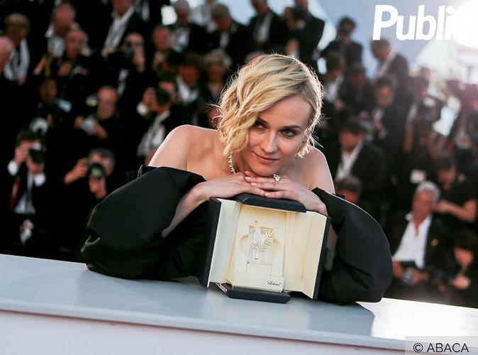 Diane Kruger : ses citations les plus cultes !