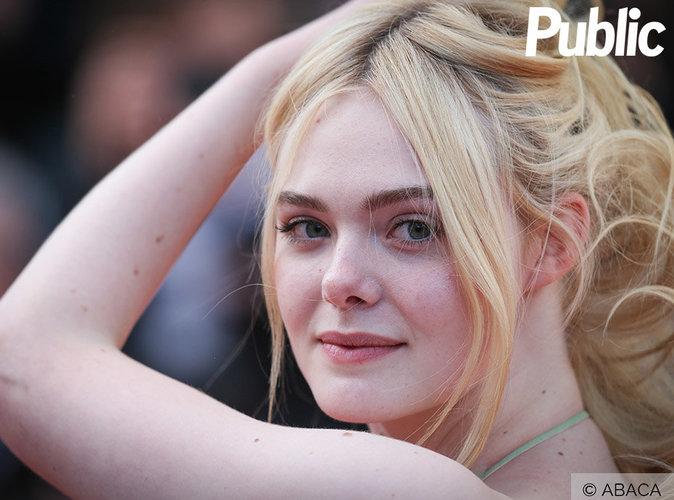 TOP 8 des stars qui ont une peau de porcelaine !