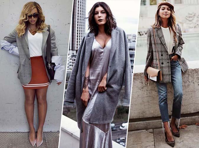 Palme Fashion : Beyoncé, Sarah Lopez, Julie Sarinana... Qui a été la plus stylée cette semaine ?